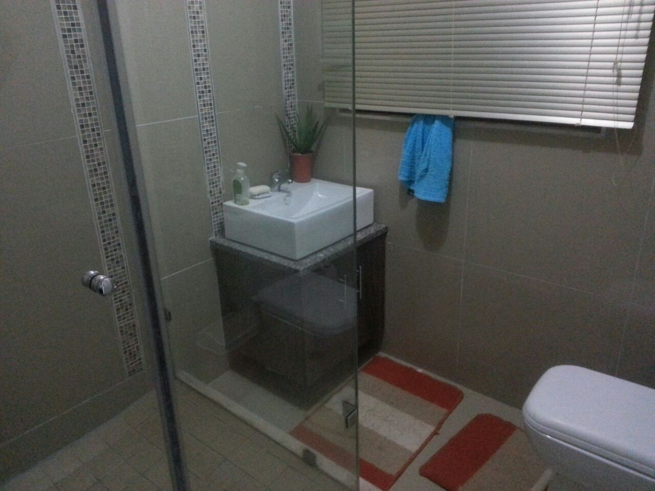 Morningside property to rent. Ref No: 13394721. Picture no 8