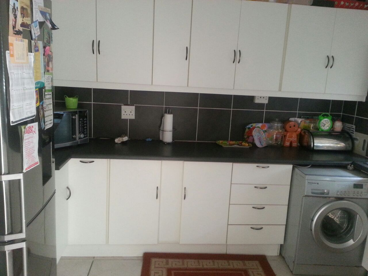 Morningside property to rent. Ref No: 13394721. Picture no 3