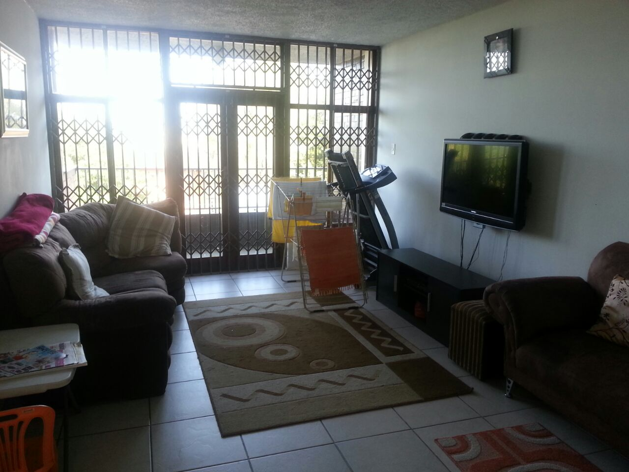 Morningside property to rent. Ref No: 13394721. Picture no 5