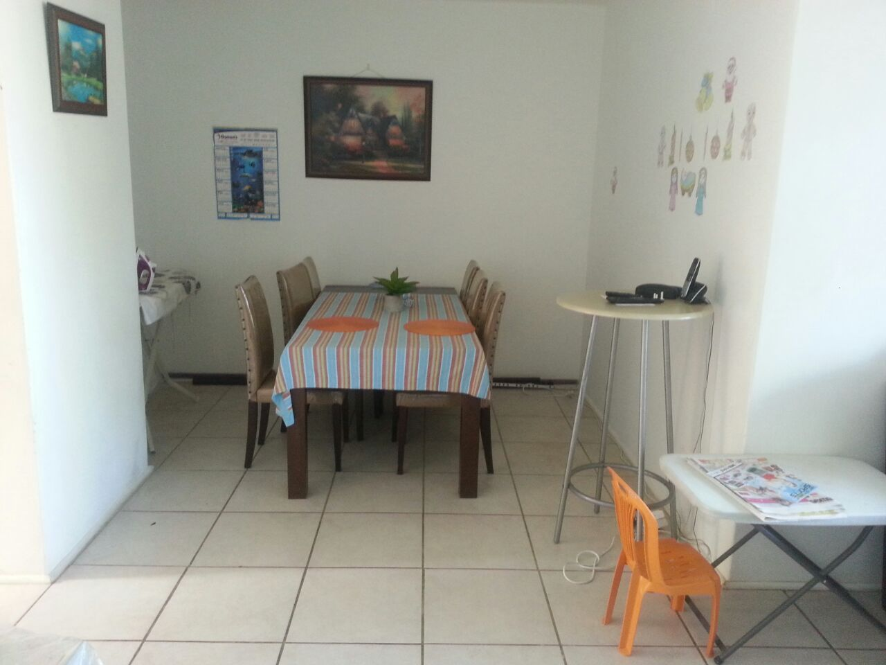 Morningside property to rent. Ref No: 13394721. Picture no 4