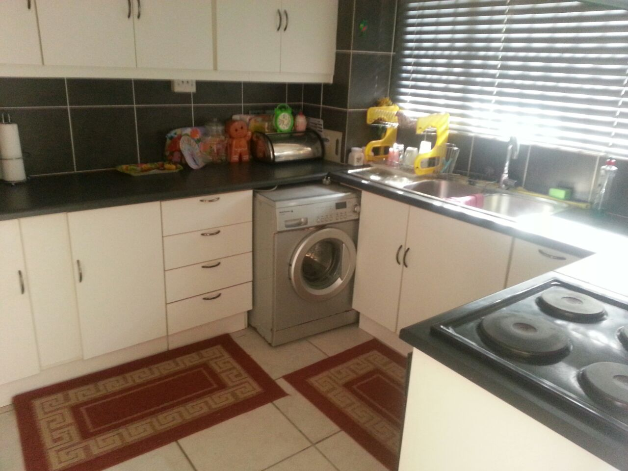 Morningside property to rent. Ref No: 13394721. Picture no 2
