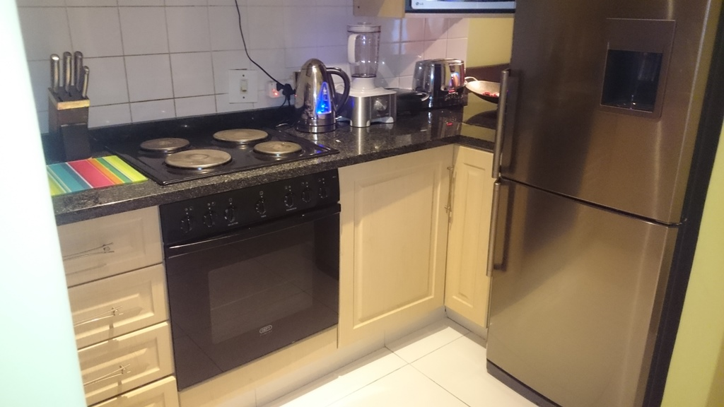 Berea, Morningside Property  | Houses To Rent Morningside, MORNINGSIDE, Apartment 2 bedrooms property to rent Price:,  6,00*