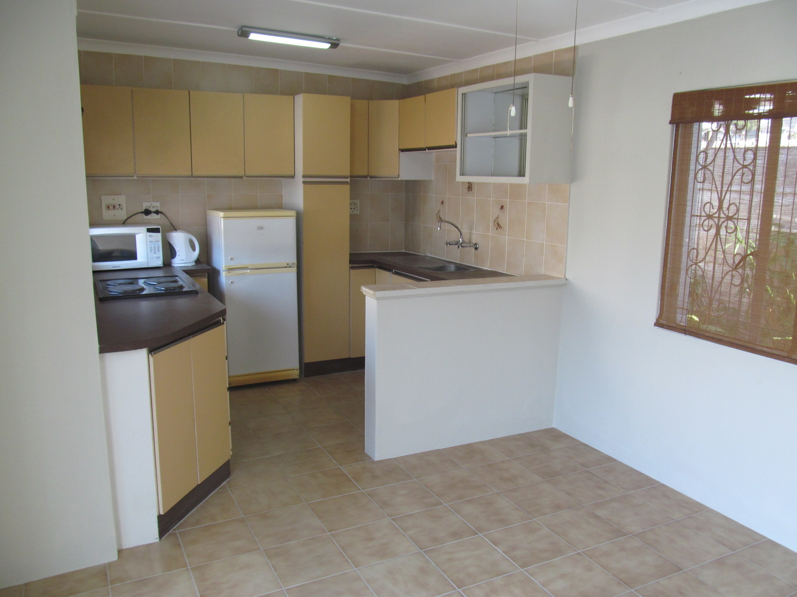 Berea, Musgrave Property  | Houses To Rent Musgrave, Musgrave, Flats 1 bedrooms property to rent Price:,  5,00*