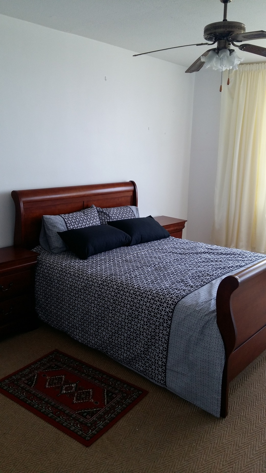 Musgrave property to rent. Ref No: 13394299. Picture no 7