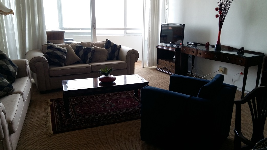 Musgrave property to rent. Ref No: 13394299. Picture no 4