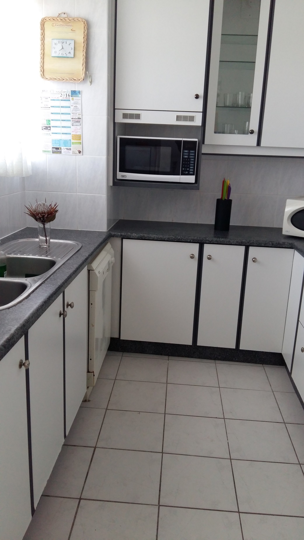 Musgrave property to rent. Ref No: 13394299. Picture no 2