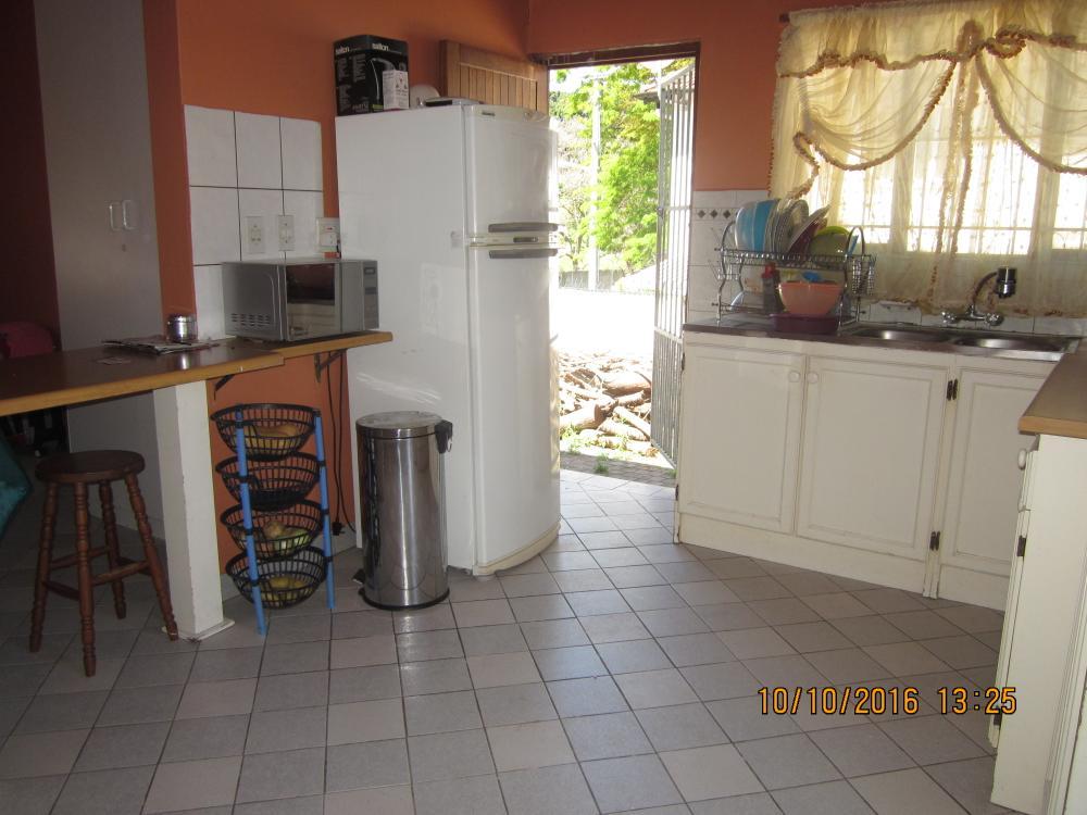 Umbilo property to rent. Ref No: 13398937. Picture no 13