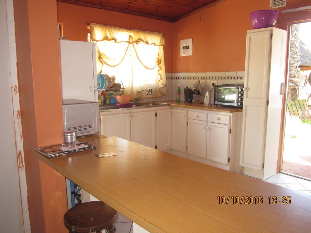 Umbilo property to rent. Ref No: 13398937. Picture no 14