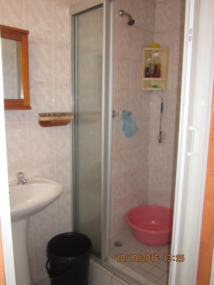 Umbilo property to rent. Ref No: 13398937. Picture no 11