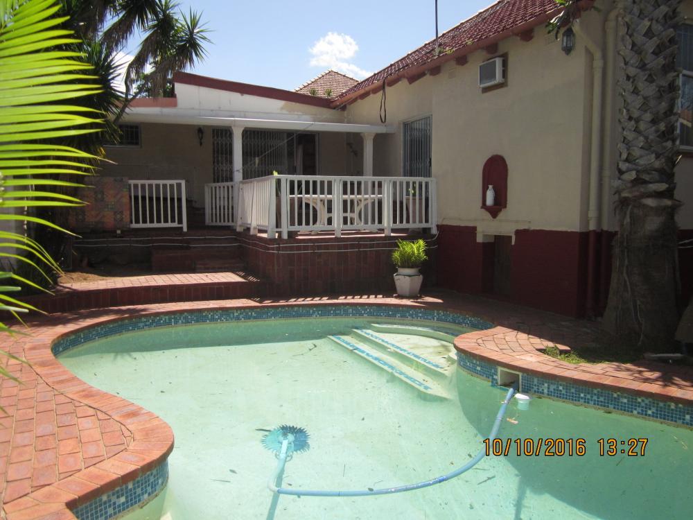 Umbilo property to rent. Ref No: 13398937. Picture no 15