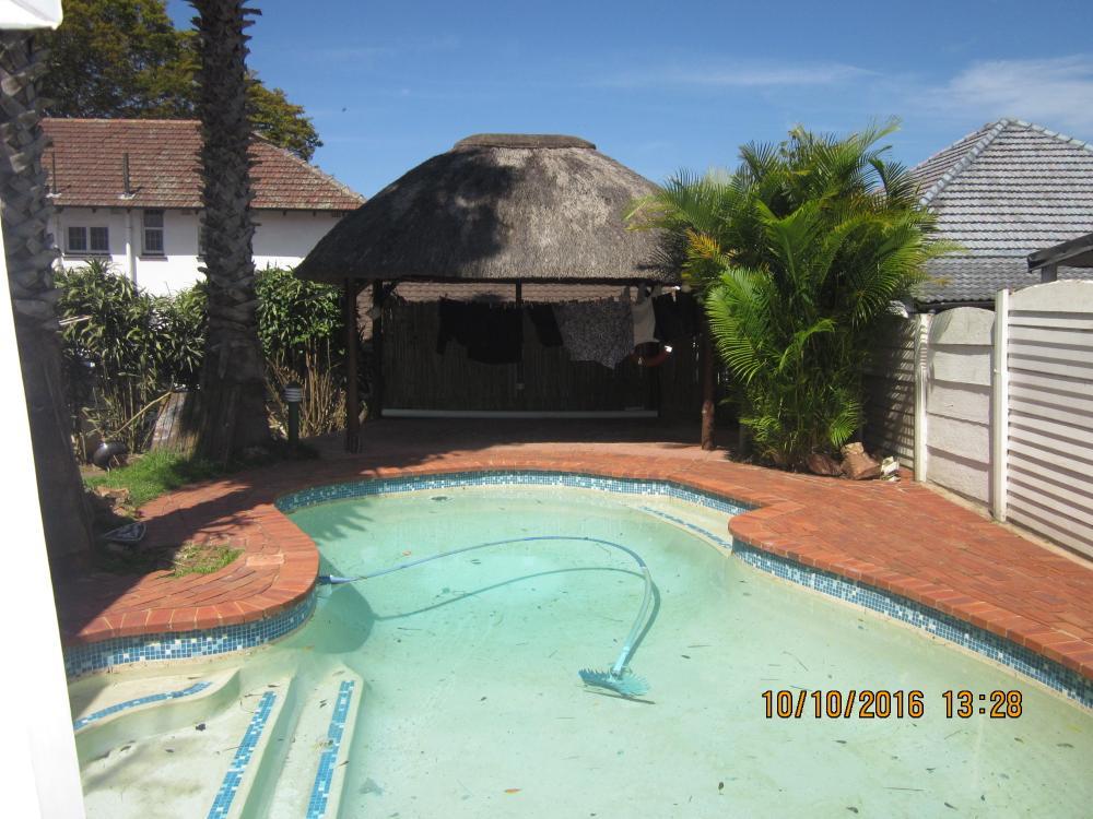 Umbilo property to rent. Ref No: 13398937. Picture no 12