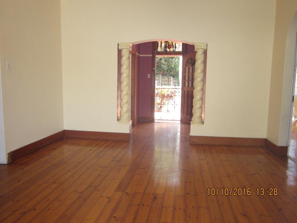 Umbilo property to rent. Ref No: 13398937. Picture no 4