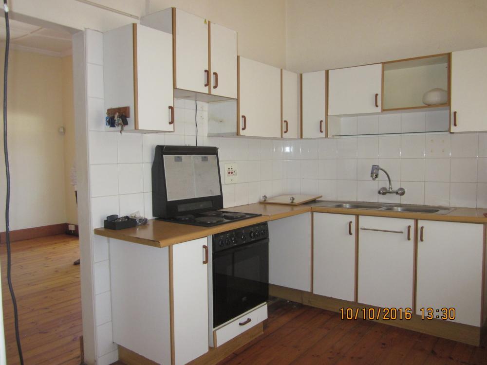 Umbilo property to rent. Ref No: 13398937. Picture no 2