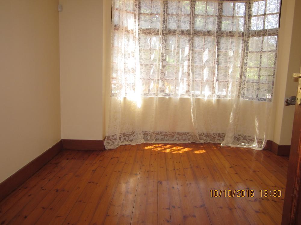 Umbilo property to rent. Ref No: 13398937. Picture no 6
