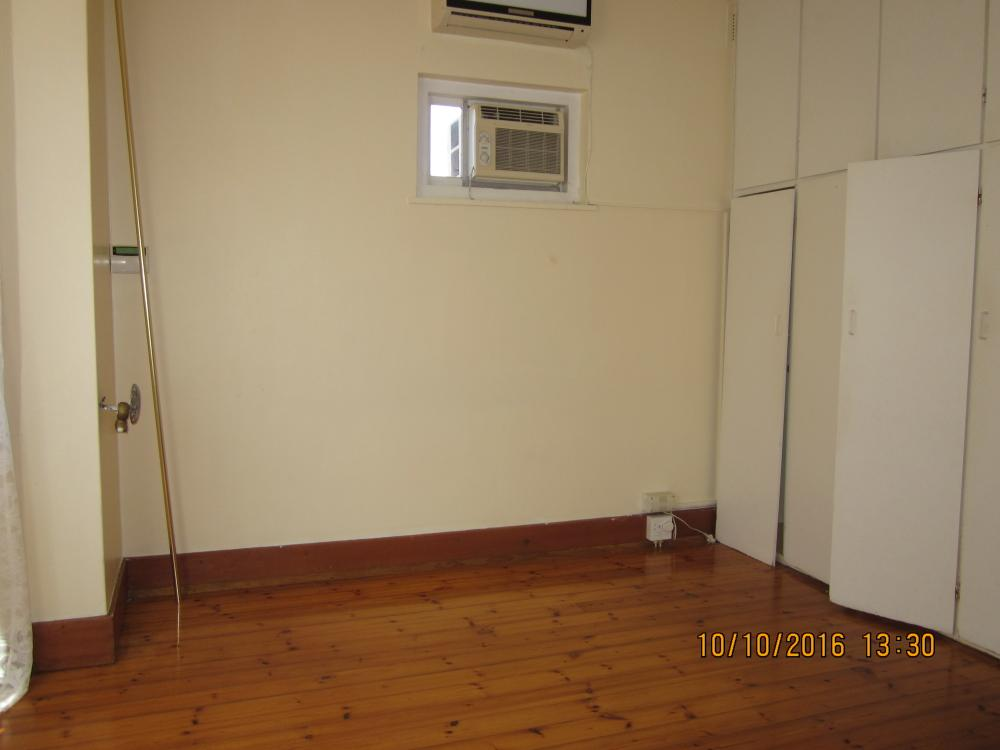 Umbilo property to rent. Ref No: 13398937. Picture no 7
