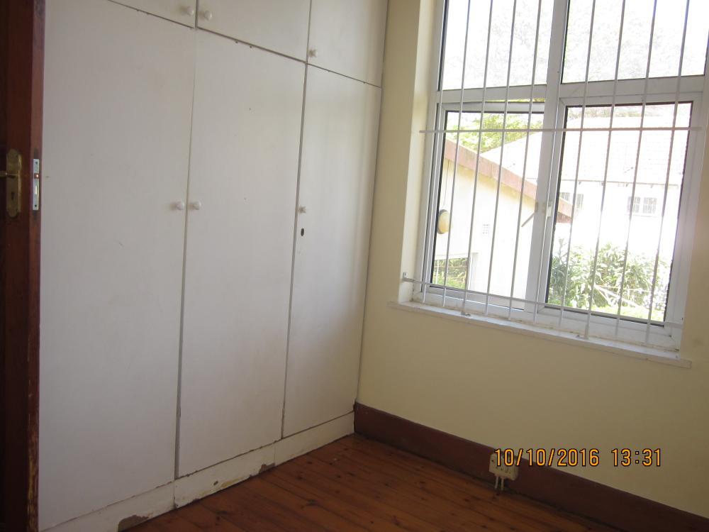 Umbilo property to rent. Ref No: 13398937. Picture no 9