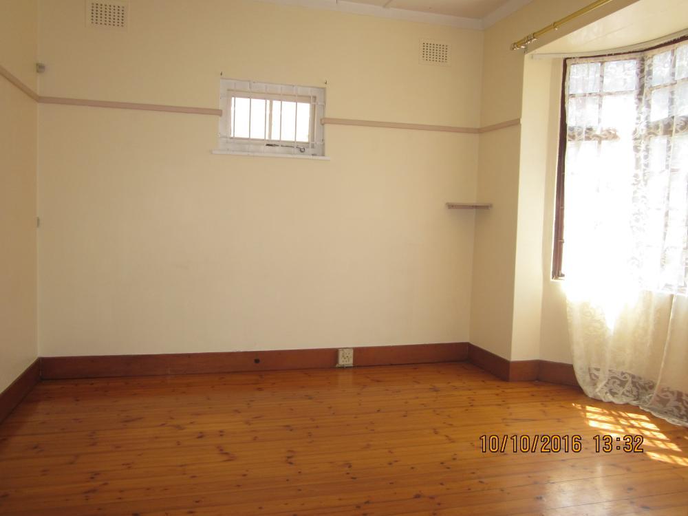 Umbilo property to rent. Ref No: 13398937. Picture no 8