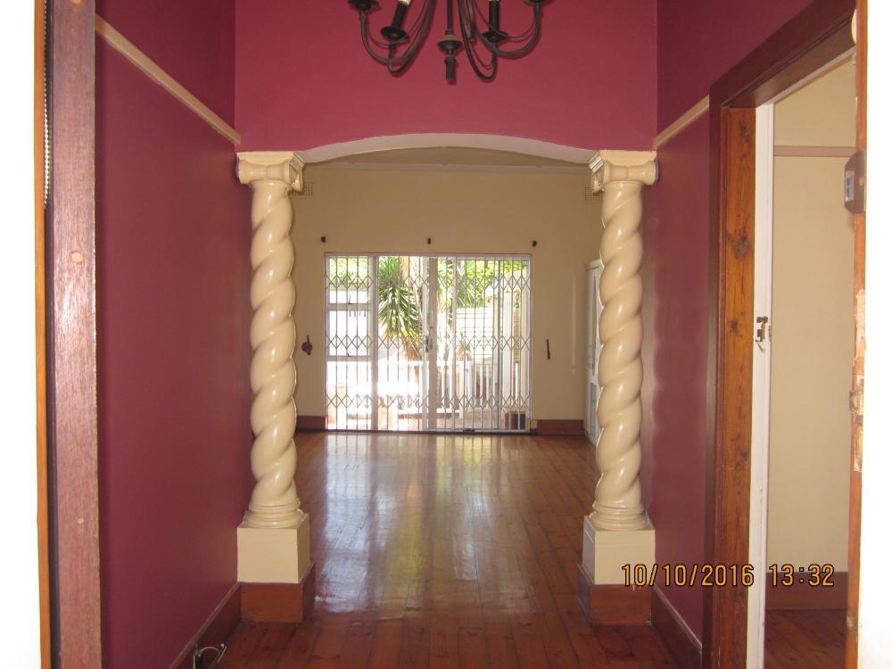 Umbilo property to rent. Ref No: 13398937. Picture no 3