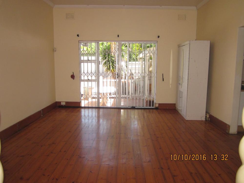 Umbilo property to rent. Ref No: 13398937. Picture no 5