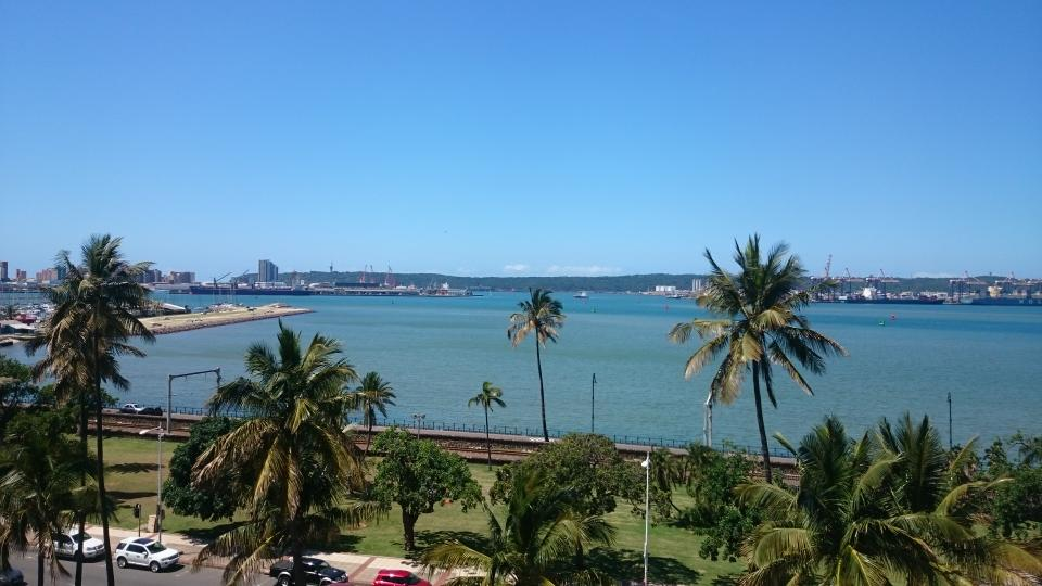 Durban Central property to rent. Ref No: 13399248. Picture no 5