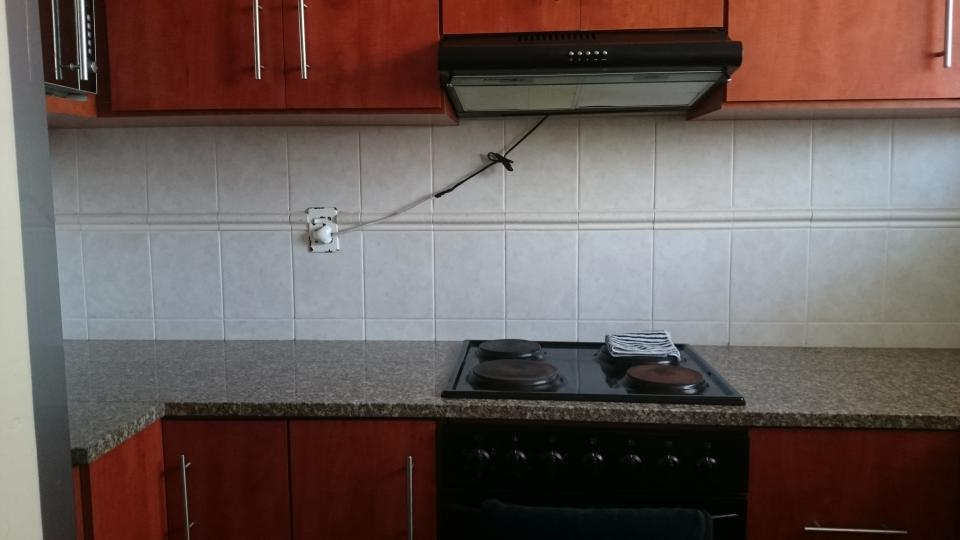 Durban Central property to rent. Ref No: 13399248. Picture no 3