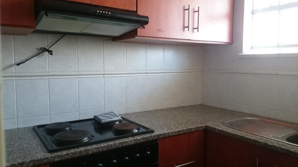 Durban Central property to rent. Ref No: 13399248. Picture no 2