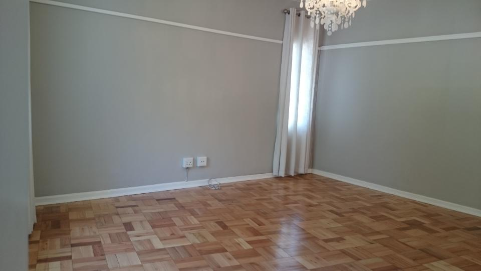 Morningside property to rent. Ref No: 13399892. Picture no 4