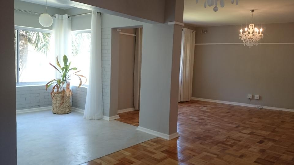 Morningside property to rent. Ref No: 13399892. Picture no 2