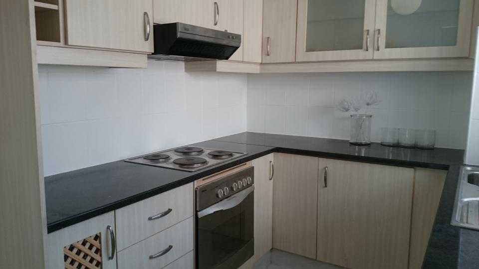 Morningside property to rent. Ref No: 13399892. Picture no 1