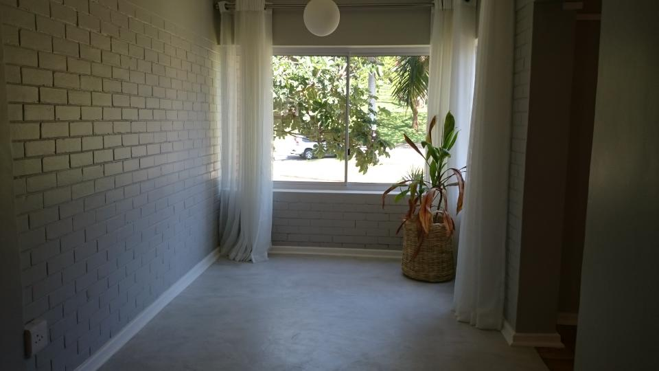 Morningside property to rent. Ref No: 13399892. Picture no 9