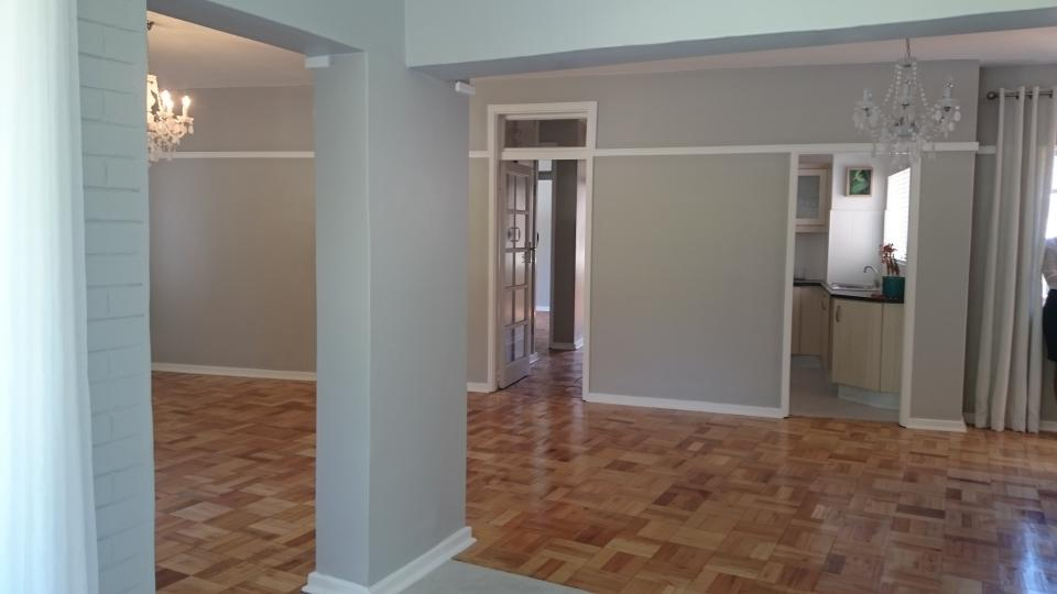 Morningside property to rent. Ref No: 13399892. Picture no 3