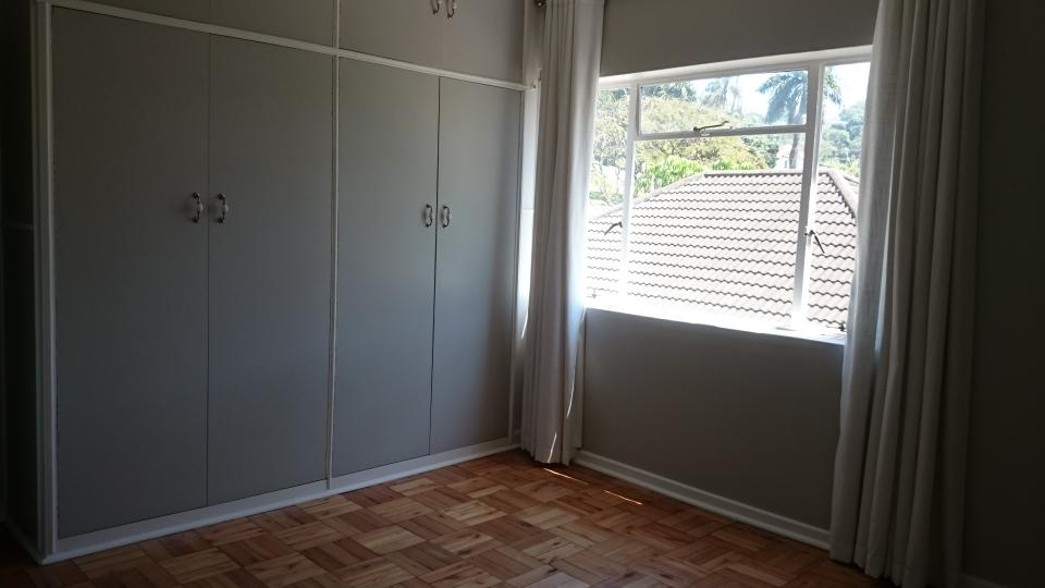 Morningside property to rent. Ref No: 13399892. Picture no 7