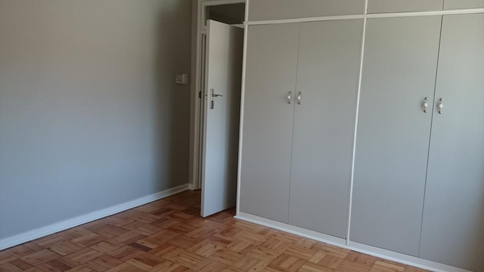 Morningside property to rent. Ref No: 13399892. Picture no 6