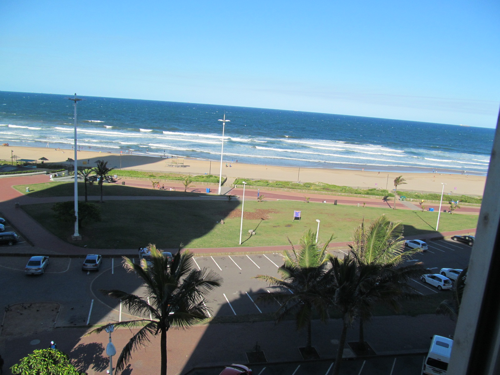 Durban, South Beach Property  | Houses To Rent South Beach, SOUTH BEACH, Apartment 1 bedrooms property to rent Price:,  6,00*