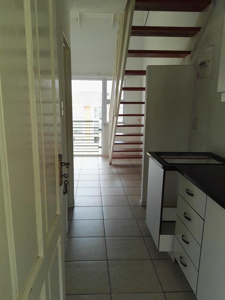Berea, Morningside Property  | Houses To Rent Morningside, MORNINGSIDE, Apartment 1 bedrooms property to rent Price:,  4,00*