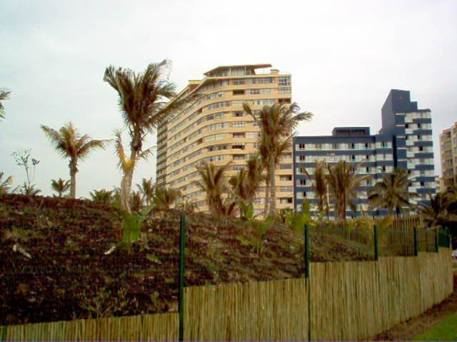 Durban, South Beach Property  | Houses To Rent South Beach, South Beach, Apartment 1 bedrooms property to rent Price:,  4,50*