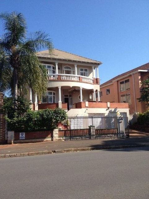 Berea, Glenwood Property  | Houses To Rent Glenwood, Glenwood, House 5 bedrooms property to rent Price:, 28,00*