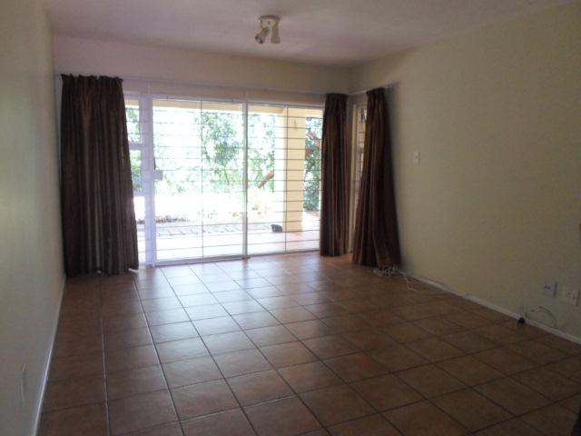 Ballito, Ballito Property  | Houses To Rent Ballito, BALLITO, Apartment 3 bedrooms property to rent Price:, 10,00*