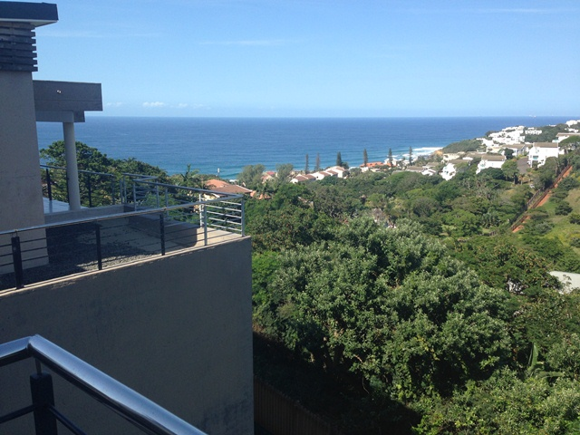 Ballito, Ballito Property  | Houses To Rent Ballito, BALLITO, Apartment 2 bedrooms property to rent Price:, 16,00*