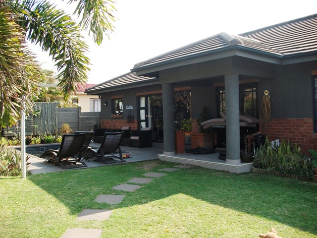 Ballito, Ballito Property  | Houses To Rent Ballito, Ballito, House 5 bedrooms property to rent Price:, 32,00*