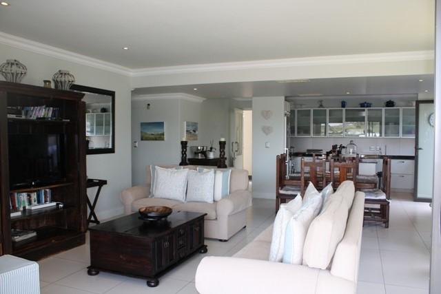 Kwadukuza, Simbithi Eco Estate Property  | Houses To Rent Simbithi Eco Estate, Simbithi Eco Estate, Apartment 3 bedrooms property to rent Price:, 22,00*
