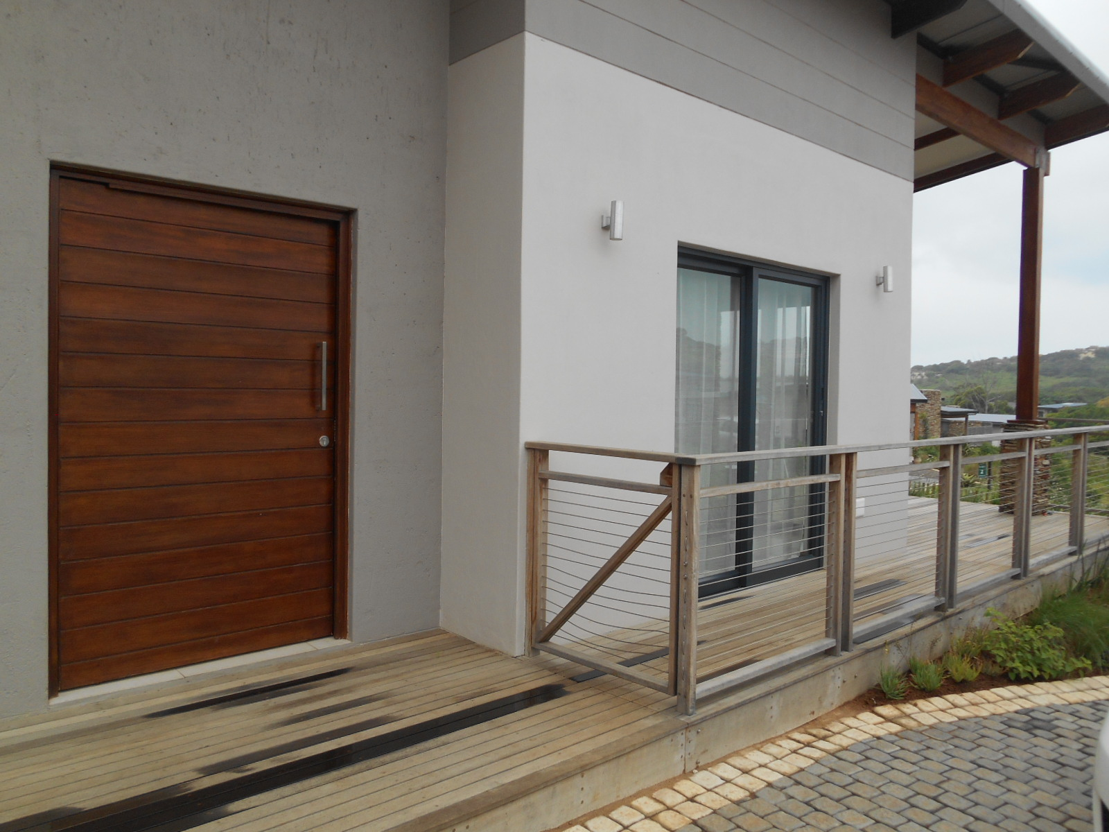 Ballito to rent property. Ref No: 13395685. Picture no 1