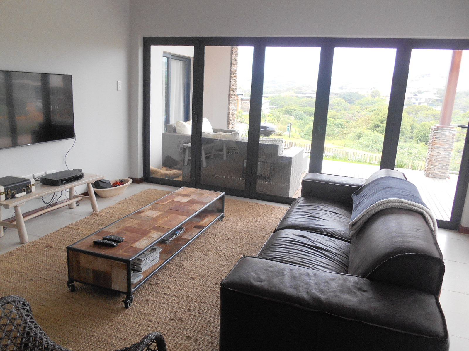 Ballito to rent property. Ref No: 13395685. Picture no 2