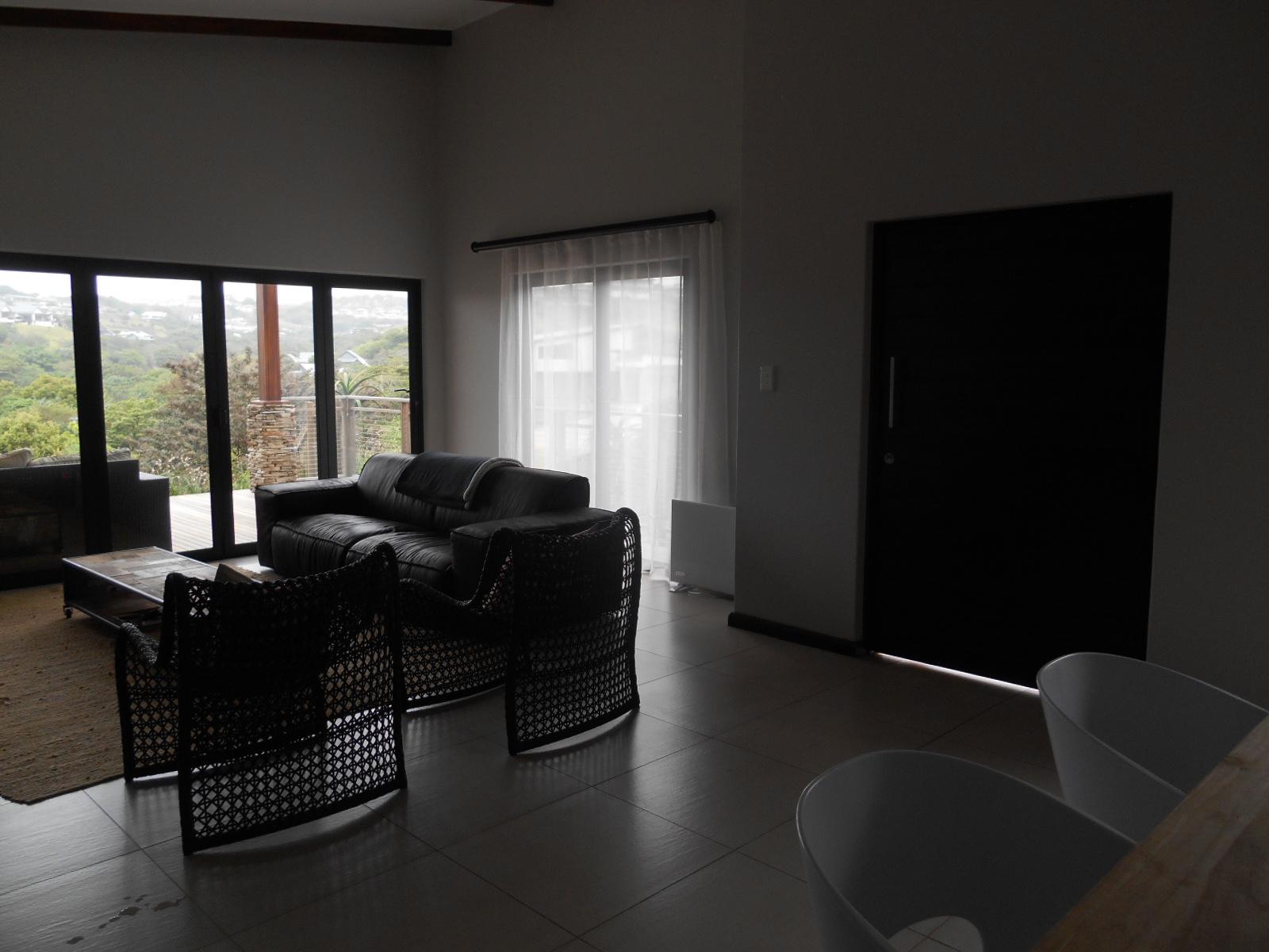 Ballito property to rent. Ref No: 13395685. Picture no 4