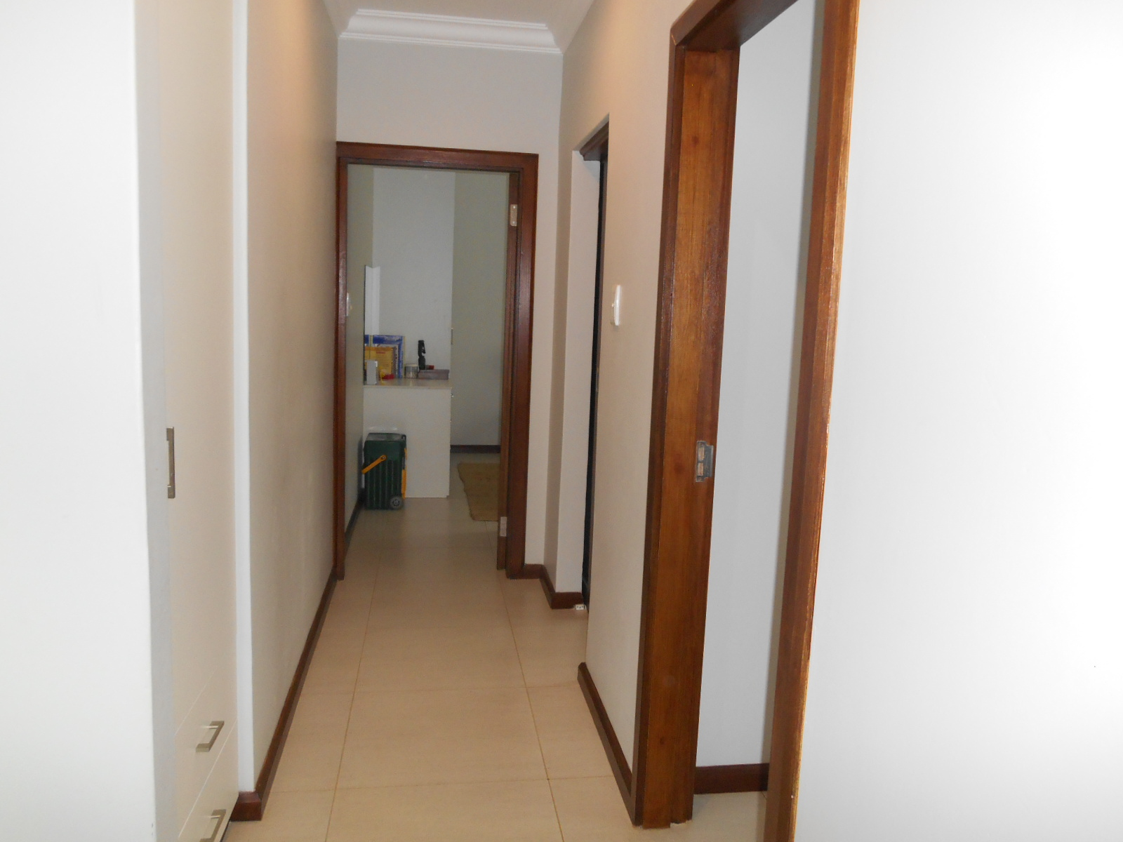 Ballito property to rent. Ref No: 13395685. Picture no 8