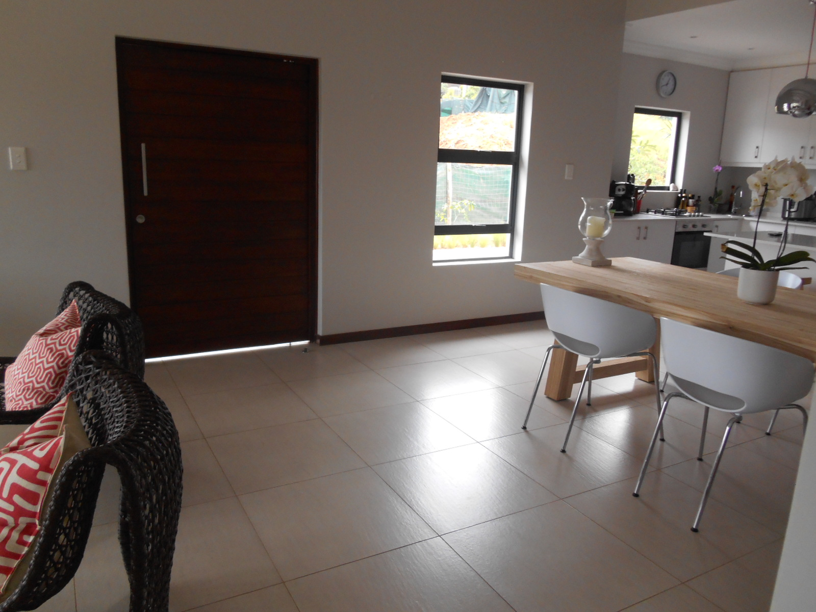Ballito property to rent. Ref No: 13395685. Picture no 9