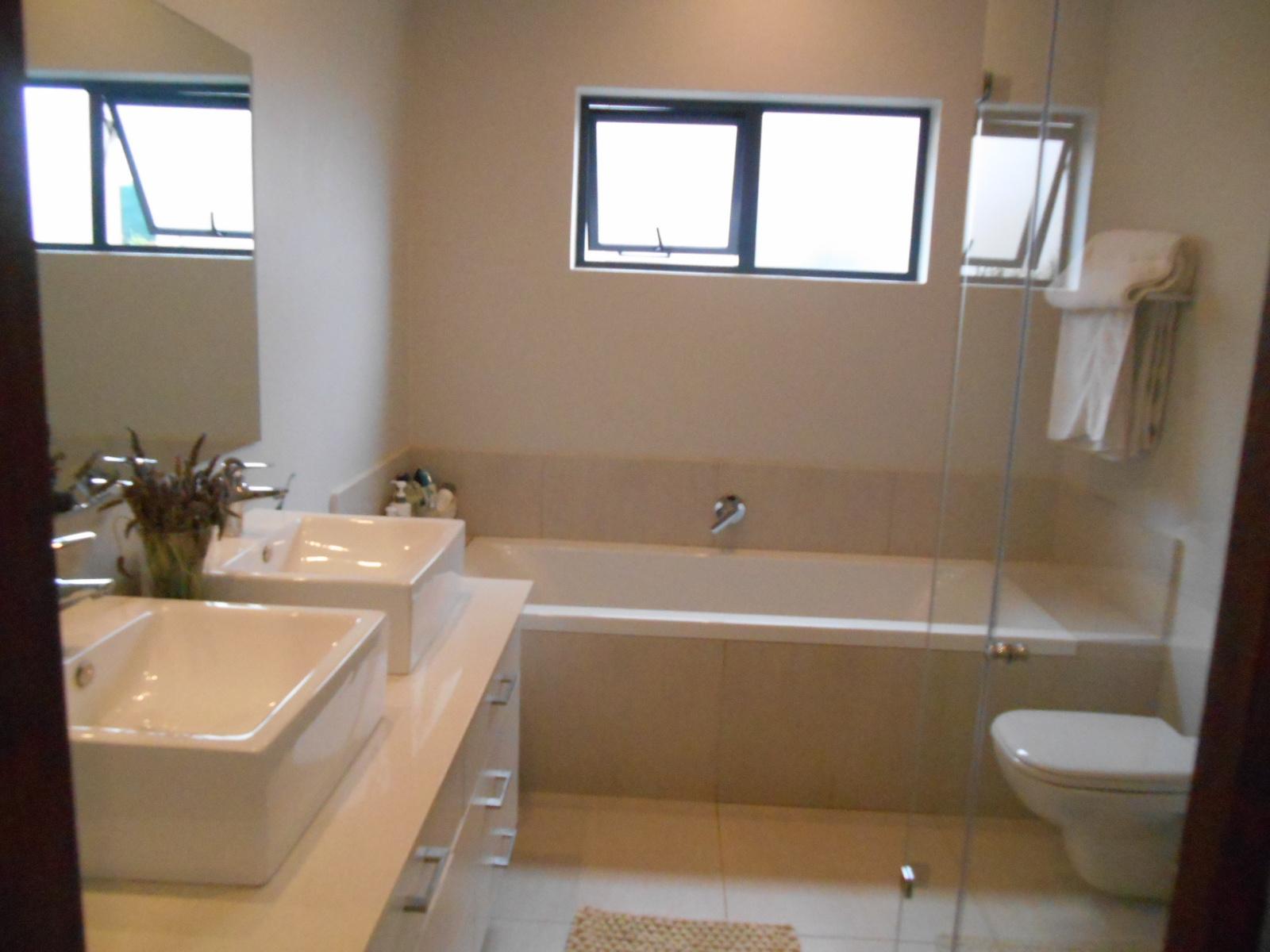 Ballito property to rent. Ref No: 13395685. Picture no 10