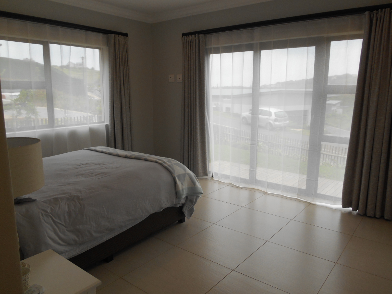 Ballito to rent property. Ref No: 13395685. Picture no 11