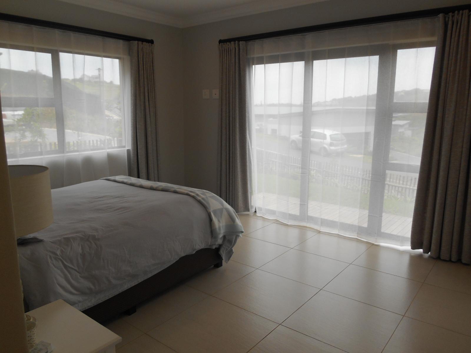 Ballito property to rent. Ref No: 13395685. Picture no 11