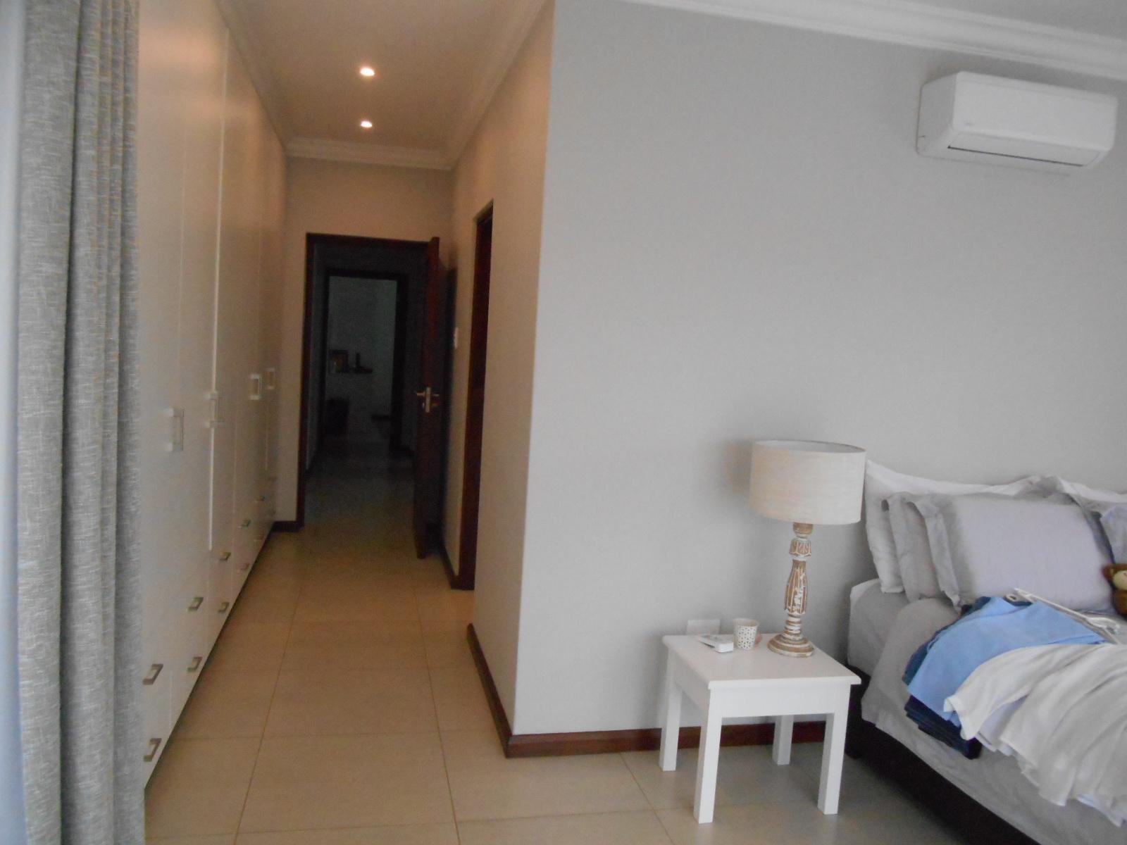 Ballito property to rent. Ref No: 13395685. Picture no 12